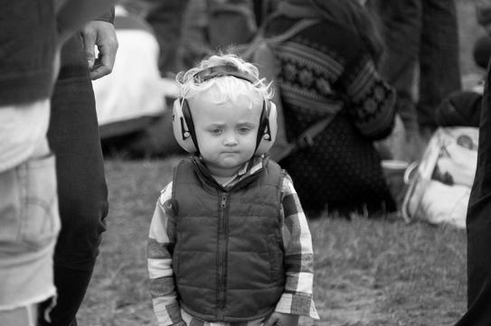 Roskilde-Festival-kids-rock